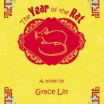 year of the rat cover