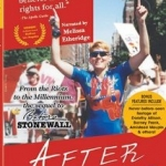 movie cover for After Stonewall