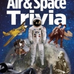 air and space trivia cover image