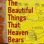 beautiful things cover
