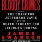 bloody crimes james swanson