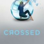 Image and link to Crossed in catalog