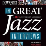 Great Jazz Interviews cover art