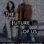 Image of Book Future of Us