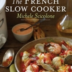Book Cover: The French Slow Cooker