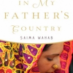 In my father's country  book cover