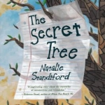 The Secret Tree book cover