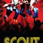 Scout cover image