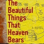 Beautiful Things book cover
