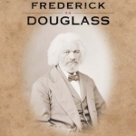 book on the political thought of Frederick Douglass