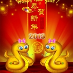 chinesenewyearpic