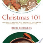 Cover of Christmas 101