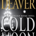 Cold moon Cover