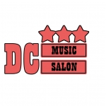 DC Music Salon
