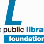 DCPL Foundation Logo
