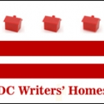 DC Writers' Homes