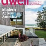 Dwell cover