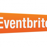 This link will take you to the registration via the eventBrite website