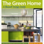 Cover image of The Green Home