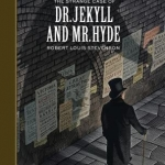 Dr. Jekyll & Mr. Hyde Young Adult Text