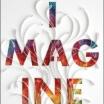 cover of Imagine