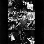 Dance of Days Book Cover