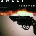 The Sweet Forever Book Cover