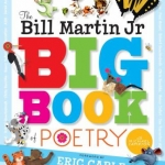 Bill Martin's Big Book