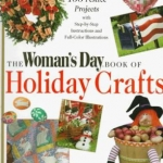 craft bookcover