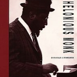 Thelonious Monk Originals And Standards