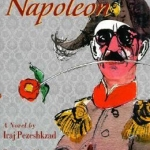 "Cover of ""My Uncle Napoleon"""