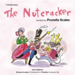 Image of Nutcracker album