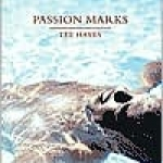 passion marks cover