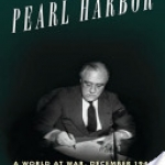cover of pearl harbor christmas