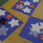 star collages
