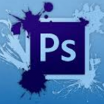 Icon for Photoshop