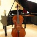picture of piano and cello
