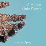 Cover of A Million Little Pieces