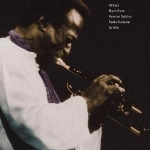 Miles Davis Kind of Blue Score