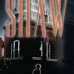 Shaw cover art