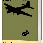 """Link to """"Slaughterhouse-Five"""" book cover"""