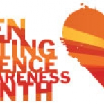 Teen Dating Violence Awareness Month