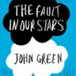 fault in our stars