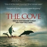 """Image of the poster for """"The Cove"""""""