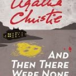 And then there were none cover