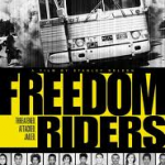Movie Poster for Freedom Riders