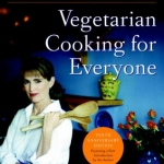 Cover of Vegetarian Cooking for Everyone