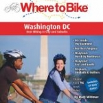 Where to Bike: Washington DC