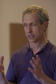 Photo of Steven Shafarman, creator of FlexAware